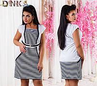 Платье женское ДГАТ1038