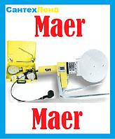 Паяльник для полипропиленовых труб Maer d 75-90-110 HT110-AA