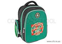 Ранец ортопедический для начальной школы CF85833