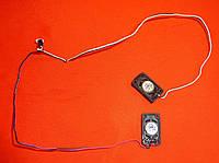 Динамики Sony PCG-21313M / VPCM13M1E / 2514BC2