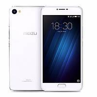 Meizu U10 3/32GB White Гарантия 1 год