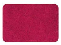 Коврик для ванной Spirella HIGHLAND, 80х150 красный, песок, черный, коричневый