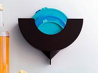 Органайзер для крышек, Tupperware
