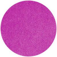 Коврик для ванной Spirella HIGHLAND, D60 (красный, песок, голубой, темно-розовый, коричневый)