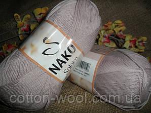 Nako Solare (Нако Соларе) 318 100 % египетский хлопок