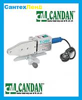 Паяльник CANDAN SET-V EXTRA CM-03 (1500 Вт Турция ).