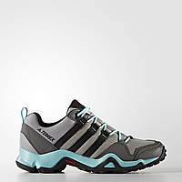 Обувь для туризма женская Adidas AX2R W BB4623
