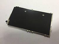 iPhone 5 подсветка модуля ОРИГИНАЛ !