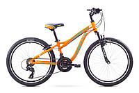 Велосипед Romet FIT 24