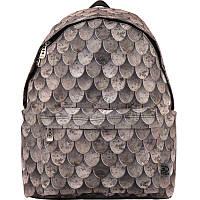Рюкзак подростковый Kite GO17-112M-1 GoPack