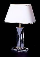 Настільна лампа 50 421 85