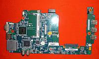 Материнская плата M9F1 Rev: 1.1 / Sony PCG-21313M / VPCM13M1E