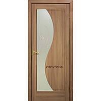 Двери межкомнатные Эльза ПВХ СС+КР