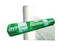 Агроволокно Agreen 23,  Рулон 4,2 × 100 м