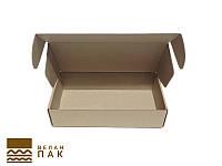 Самосборная коробка 240*120*60