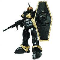 Робот-трансформер X-bot Танк Воин 15 см