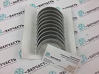 Вкладыши коренные на УАЗ и ГАЗель с двигателем Andoria 4С90/4СТ90 STD 1.5.0295 / 101.02.01