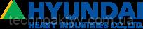 Hyundai Heavy Industries (HHI) — южно-корейский многопрофильный концерн.