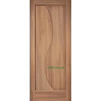 Двери межкомнатные Эльза ПВХ ПГ
