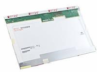 "Матрица для ноутбука 17"" HP Pavilion dv9000 (B170PW03 v.4)"