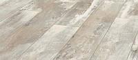 Ламинат Kronotex Exqusit 4754 Дуб Хелла