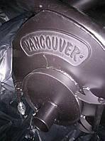 Булерьян тип 01 Vancouver