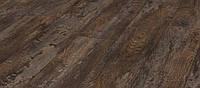 Ламинат Kronotex Exqusit 4790 Дуб Ліскам