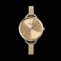 Часы женские WomaGe