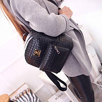 Модный женский рюкзак СС7137