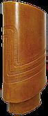 Кашпо Фараон