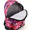 Рюкзак подростковый Kite GO17-112M-3 GoPack, фото 5