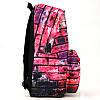 Рюкзак подростковый Kite GO17-112M-3 GoPack, фото 4