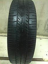 Летняя шина б/у GoodYear GT3 185.65.14