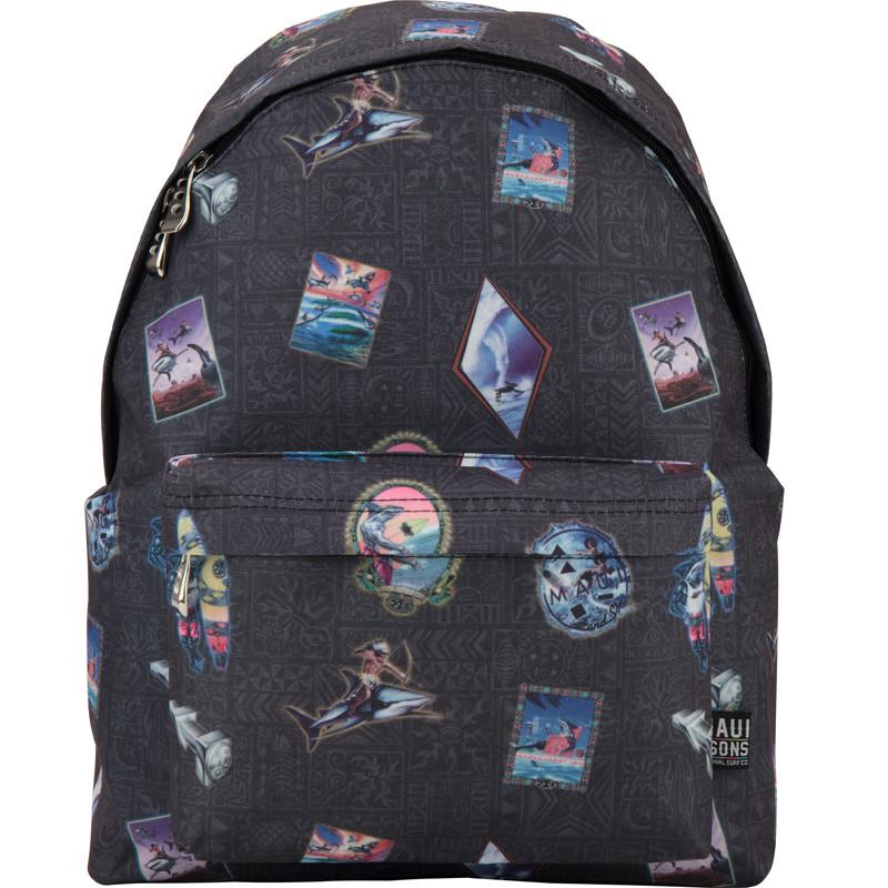 Рюкзак подростковый Kite GO17-112M-6 GoPack