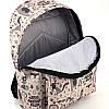 Рюкзак подростковый Kite GO17-112M-8 GoPack, фото 5