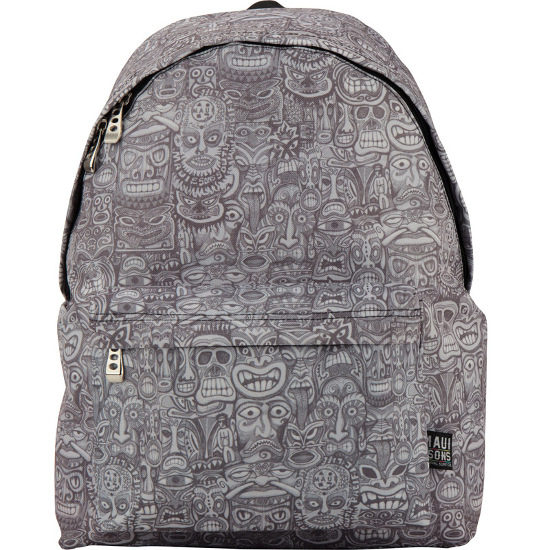 Рюкзак подростковый Kite GO17-112M-9 GoPack