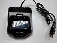 Зарядное устройство для радиостанции Kenwood TH-K4AT / K2AT