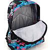 Рюкзак подростковый Kite GO17-112M-10 GoPack, фото 5
