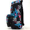Рюкзак подростковый Kite GO17-112M-10 GoPack, фото 3