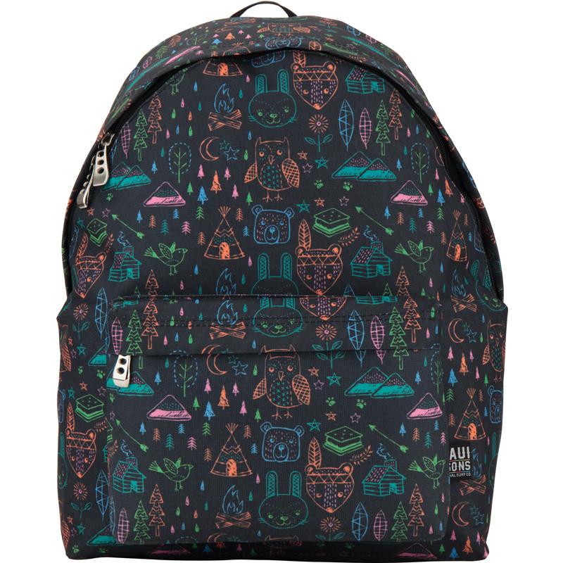 Рюкзак подростковый Kite GO17-112M-11 GoPack