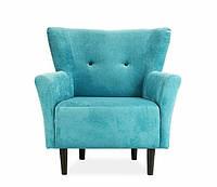 Нераскладное кресло, фото 1