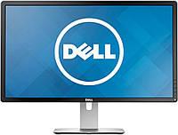 Dell P2416D (210-AEOM), фото 1