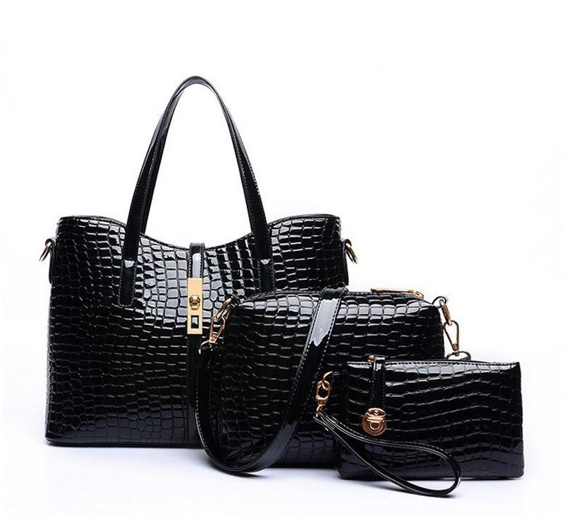 a1691af2a557 Женский набор сумок AL7238: продажа, цена в Киеве. женские сумочки и ...