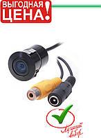 Камера Заднего Вида Car Cam 185