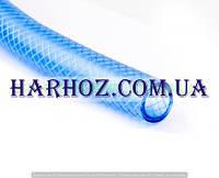 Шланг Evci Plastik ПВХ Экспорт 8мм трехслойный армированный