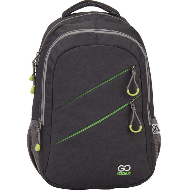 Рюкзак школьный Kite GO17-110ХL-1 GoPack