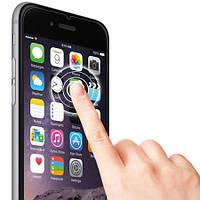 Защитное стекло на iPhone 6/6s (для Айфона 6)