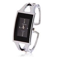 Часы - браслет бандаж 1