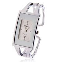 Часы - браслет бандаж 2