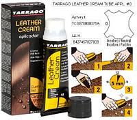 Водоотталкивающий Крем Для Обуви Tarrago Leather Cream